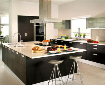 Kitchen Design Program free online kitchen design software
