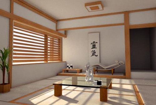 Japanese tea house design anang official blog 2016 for Modern japanese tea house design