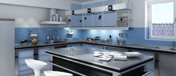 Free kitchen design free kitchen design software isdaryanto many kitchen cabinet suppliers offer free kitchen design when you purchase a kitchen cabinets the truth is you are paying for your free kitchen design solutioingenieria Image collections