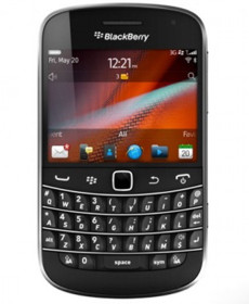 Blackberry Terbaru on Harga Blackberry Torch 9800 Harga Terbaru Blackberry Torch   Ajilbab