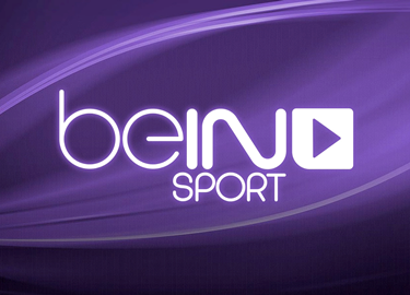 Live Streaming BEIN SPORTS